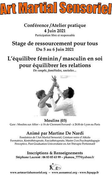 AMS-Moulins-juin-2021-1_edited.jpg