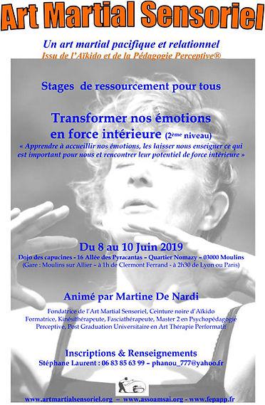 AMS-Moulins-juin--2019-1.jpg
