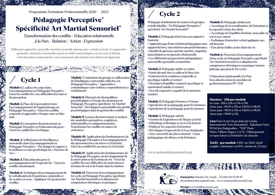Programme-AMS-2021-2023_edited.png