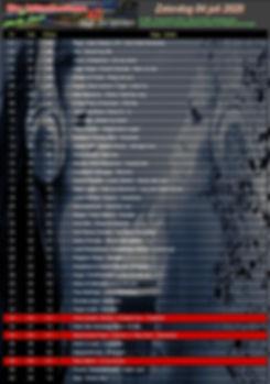 Top 40 - 04 juli 2020.jpg