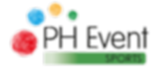 PH Event Sports Logo.png