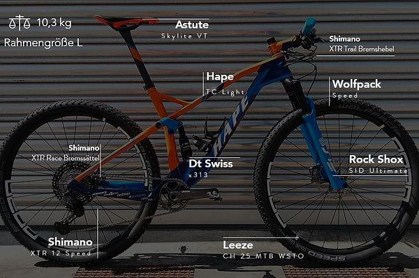 bike beschriftet.JPG