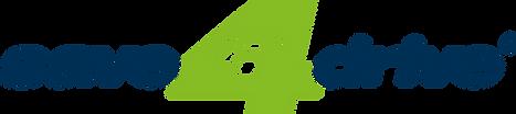 S4D-Logo-Wort.png
