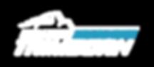 Sebastian Trimborn Logo final_negativ_rg