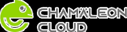 Cham%C3%A4leon_CLoud_edited.png