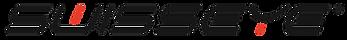swisseye-logo_medium.png