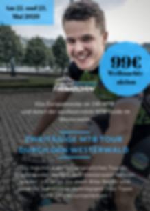 Black Photo Sport Flyer (1).png
