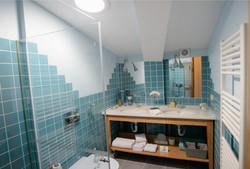 WC - Quarto Blues