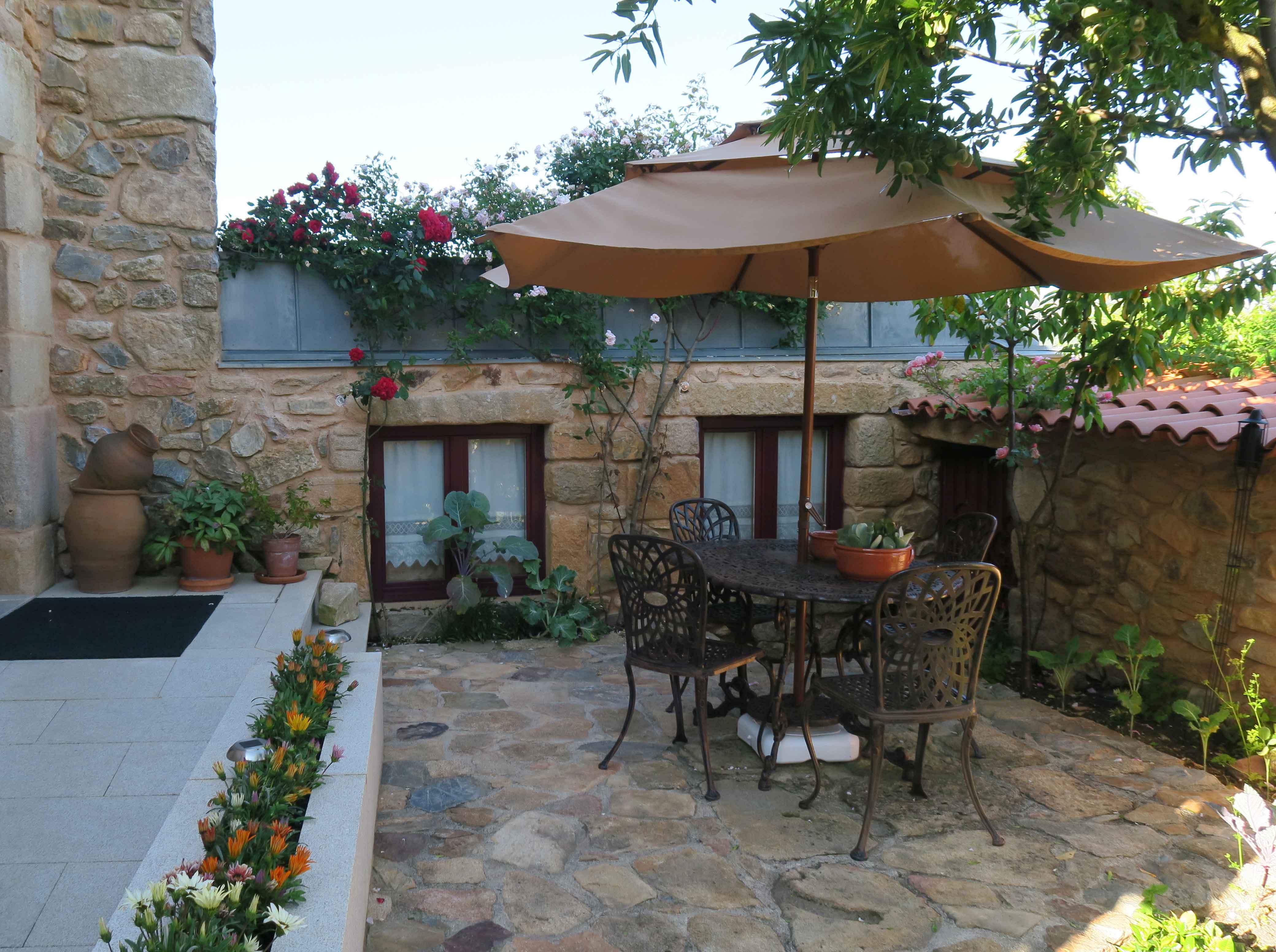 patio---casa