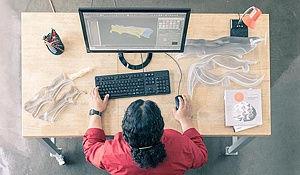 autodesk-dobry-konstrukter-300x175.jpg