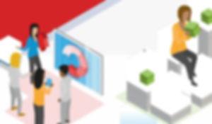 autodesk-clanek-digitalni-strategie.jpg
