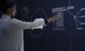 workshop-optimalizace-300x178.jpg