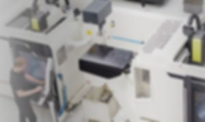 autodesk-automaty-300.jpg