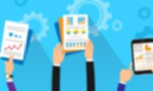 autodesk-optimalizace-workshop-a.jpg