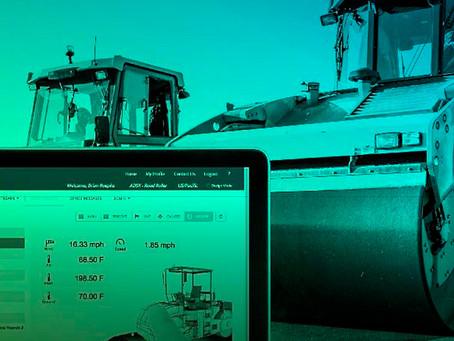 Základy internetu věcí pro moderní vývojáře
