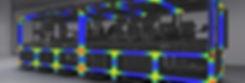 autodesk-tipy-komunikace-980.jpg
