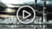banner-350x200-tovarna-budoucnosti.jpg