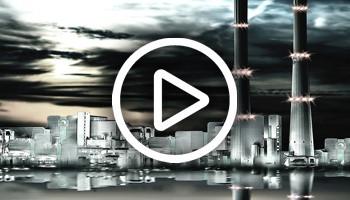 Továrna budoucnosti: průmysl 4.0 přichází (Optimalizace prostorů, procesů a výsledků)
