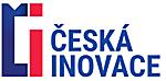 ceska-inovace(1).png