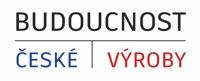 autodesk-logo-budoucnost-new-bez-ramu-sm