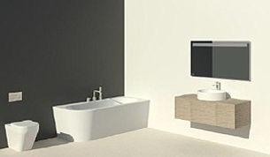 clanek-koupelny-300x175.jpg