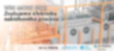 Efektivita-nabidkoveho-procesu-konstrukc
