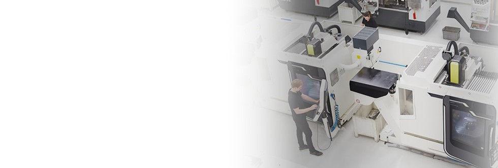 autodesk-automaty-980.jpg
