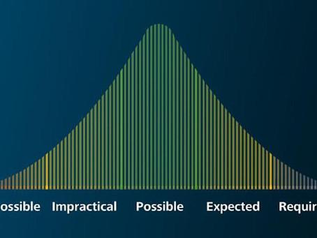Jak úspěšně inovovat?