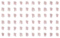 autodesk-tipy-komunikace-980A.jpg