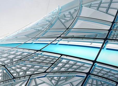 Generativní navrhování i bez 3D tisku