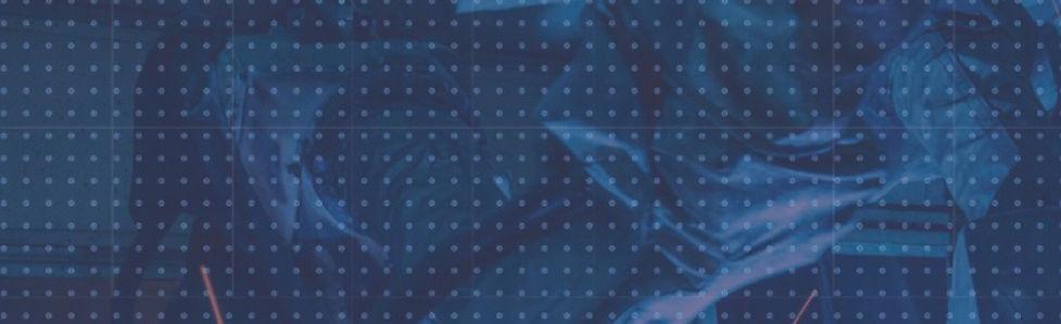 autodesk-banner-ebook-kdo-jsme.jpg