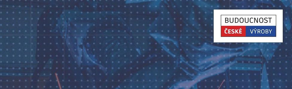 autodesk-banner-ebook-homepage.jpg
