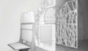 clanek-jak-odlehcit-300x175.jpg