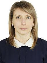 Петрова НГ.jpg
