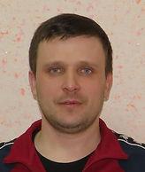 Черненко Е.Г..jpg