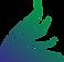 логотип ИРО итог.png