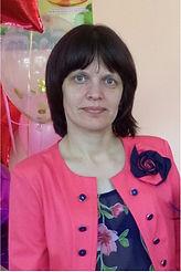 Алексеенко И.Д..jpg