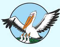 Лого_конкурса.png