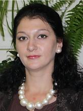 Михайлова И.В.png