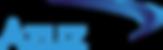 5d825d02d19e0ba819cefeeb_logo_azuzit_w30