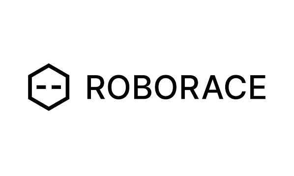 rr_logo_simple_text%2Bhex-02_edited.png