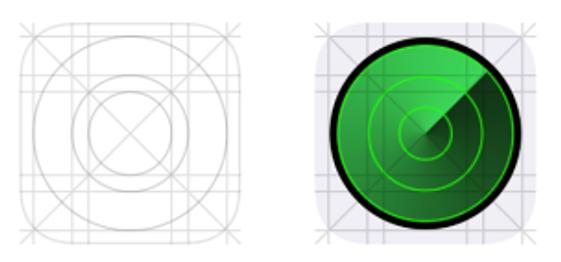 icon-grid-system