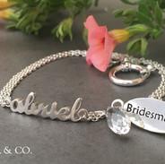 fb name bracelet.JPG