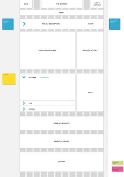 layout__2