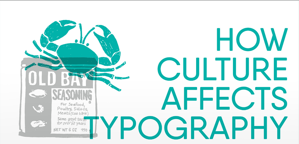 culture-typography