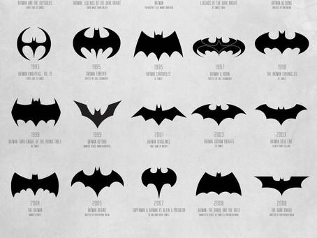 [WI] Bat-Logo
