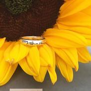 My sunshine ring.JPG