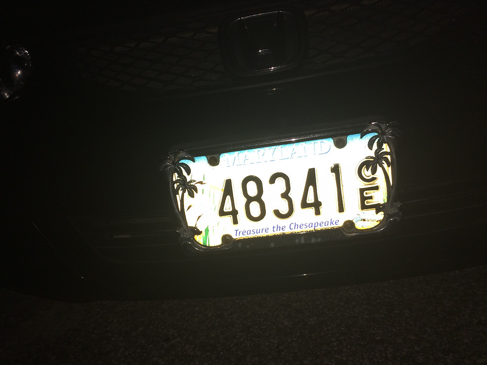 img_6248-licence-plate