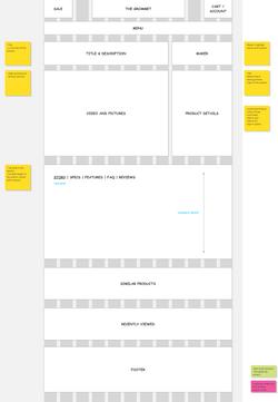 layout__5