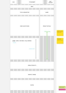 layout__4